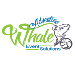 AdventureWhaleEventSolutions